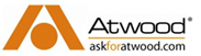 Atwood Logo Horizontal (3)_Press Release